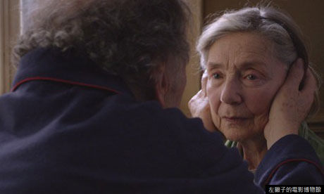 Amour-film-still-016