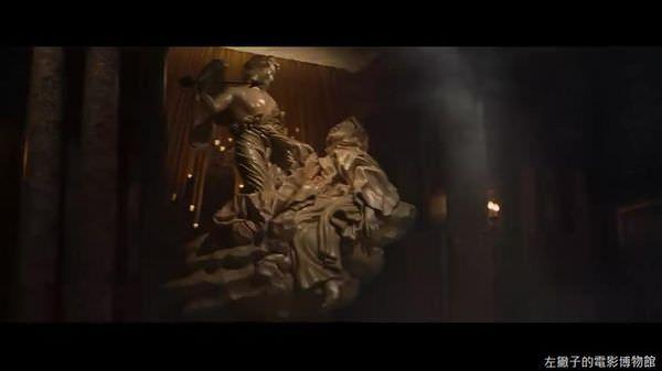 天使與魔鬼_Angels.and.Demons_2009.BDRip[20-32-54]