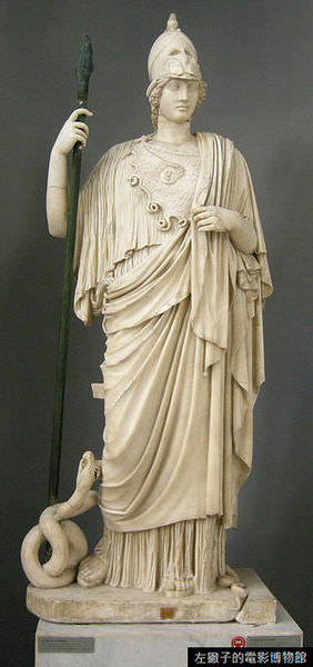 320px-Atena_giustiniani,_copia_romana_da_originale_greco