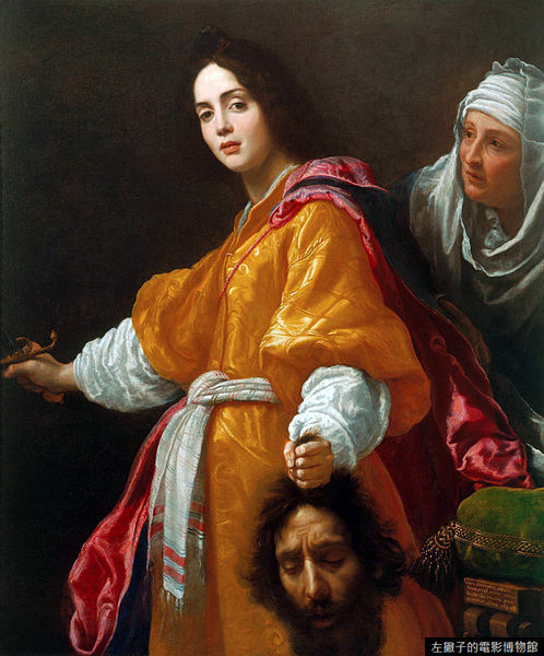 498px-Judith_with_the_Head_of_Holofernes_by_Cristofano_Allori