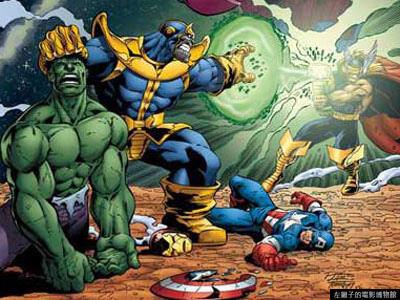 Thanos_vs_Avengers
