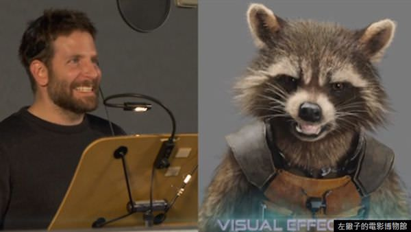 bradley-cooper-rocket-raccoon-guardians-of-the-galaxy