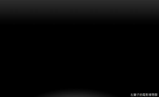 螢幕快照 2014-07-20 下午8.56.03