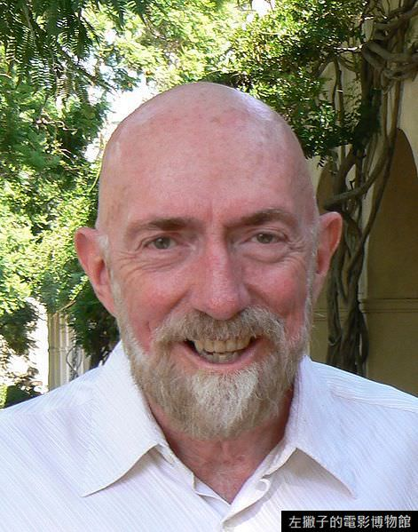 471px-Kip_Thorne_at_Caltech