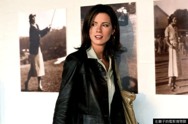 kate-beckinsale-serendipity-1