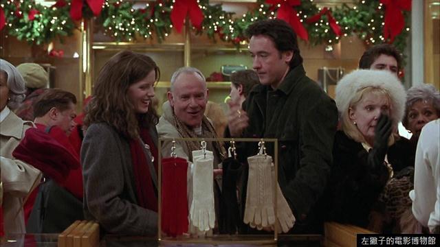 看電影玩紐約:五件事讓你的《美國情緣》美國情緣更好看