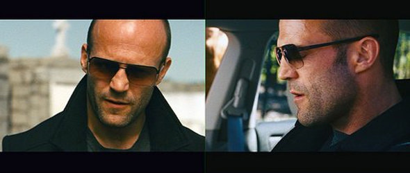 jason-statham-fashionable-ic-berlin-kjell-sunglasses