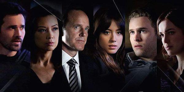 Agents-of-SHIELD-S02E19-Dirty-Half-Dozen