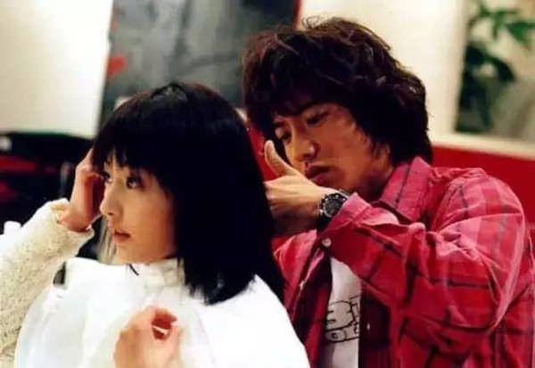 QB House 省時省錢又高質感的日本連鎖理髮