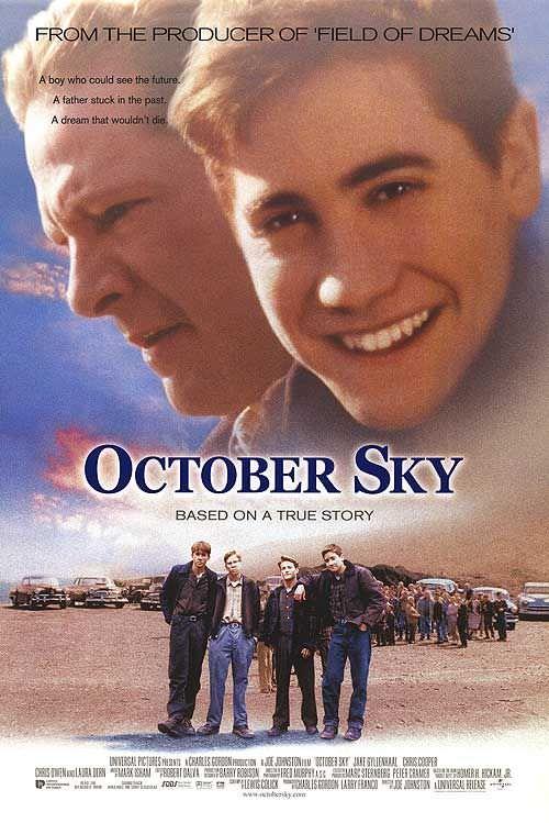 October_Sky_ver2