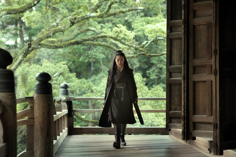 《刺客聶隱娘》劇照-03-照片提供-光點影業、劇照師-蔡正泰