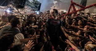 五件事讓你的《蝙蝠俠對超人:正義曙光》更好看