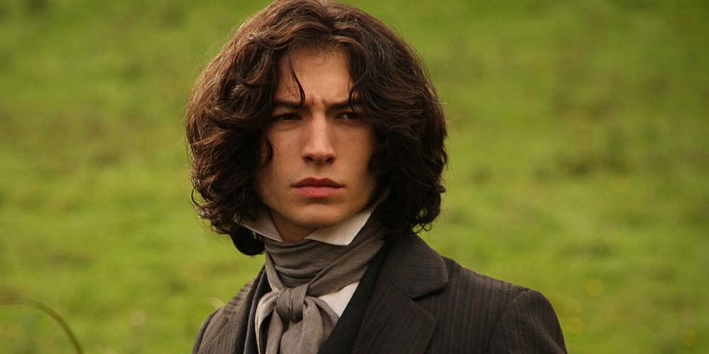 Ezra-Miller-in-Madame-Bovary1