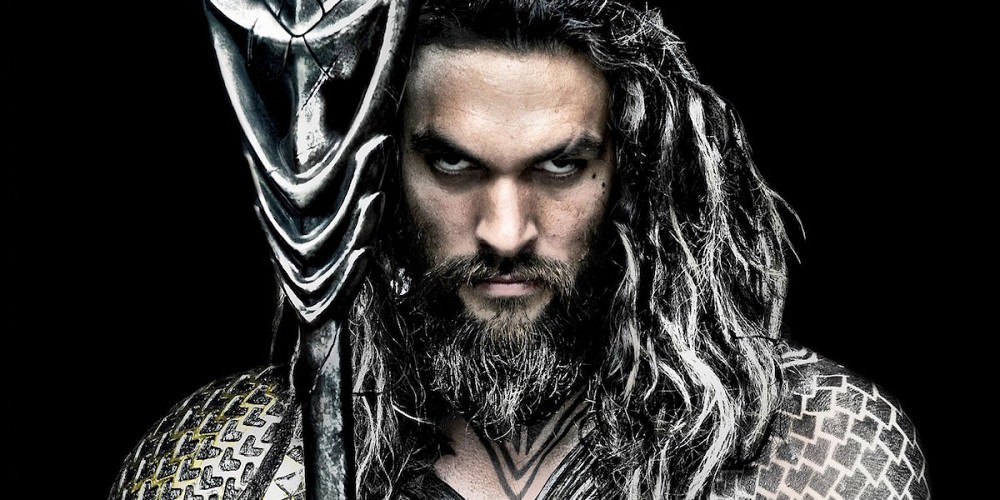 Jason-Momoa-Responds-to-Aquaman-Mockery
