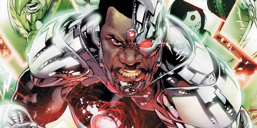 Justice-League-Movie-Cyborg