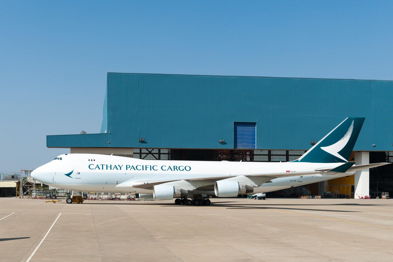 CX_Cargo_new_livery_02