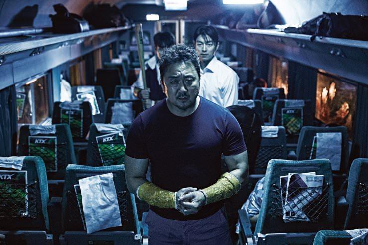 TraintoBusan-8