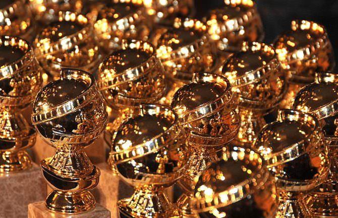 【外電消息】金球獎為了疫情,變更參展資格