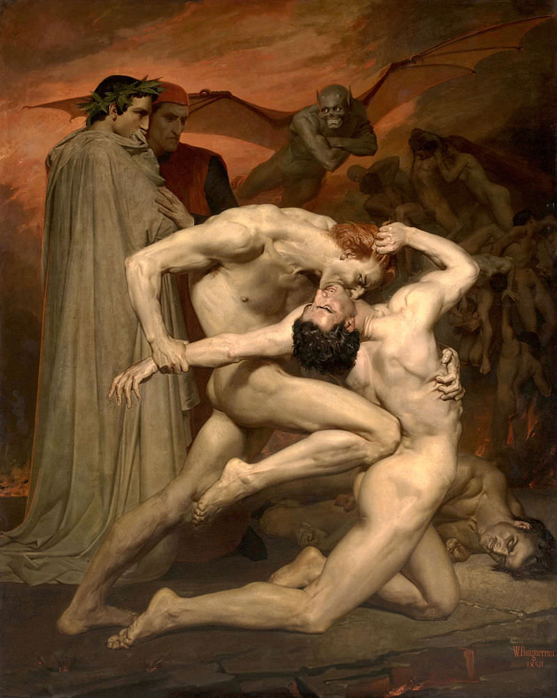 800px-William_Bouguereau_-_Dante_and_Virgile_-_Google_Art_Project_2