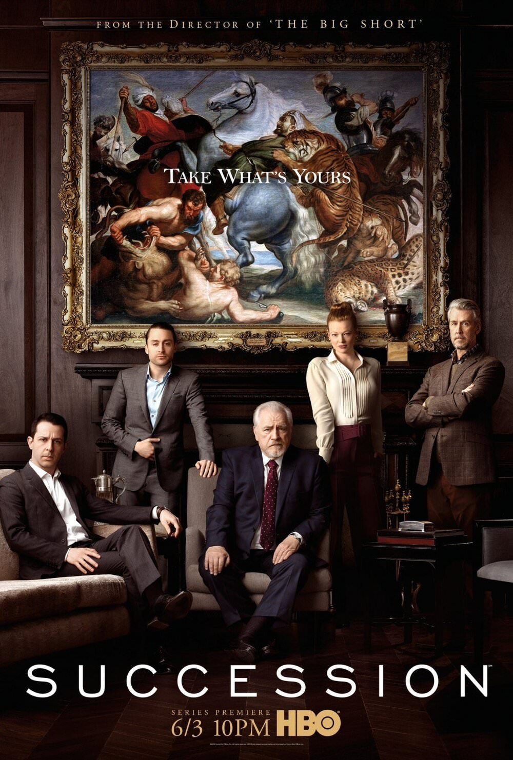 Succession+Work+of+Fiction